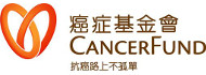 Cancer Fund